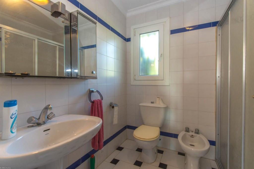 House in Málaga R3278683 41