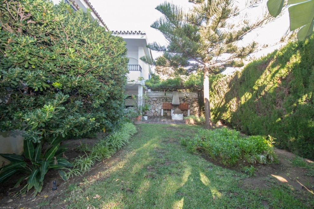 House in Málaga R3278683 42