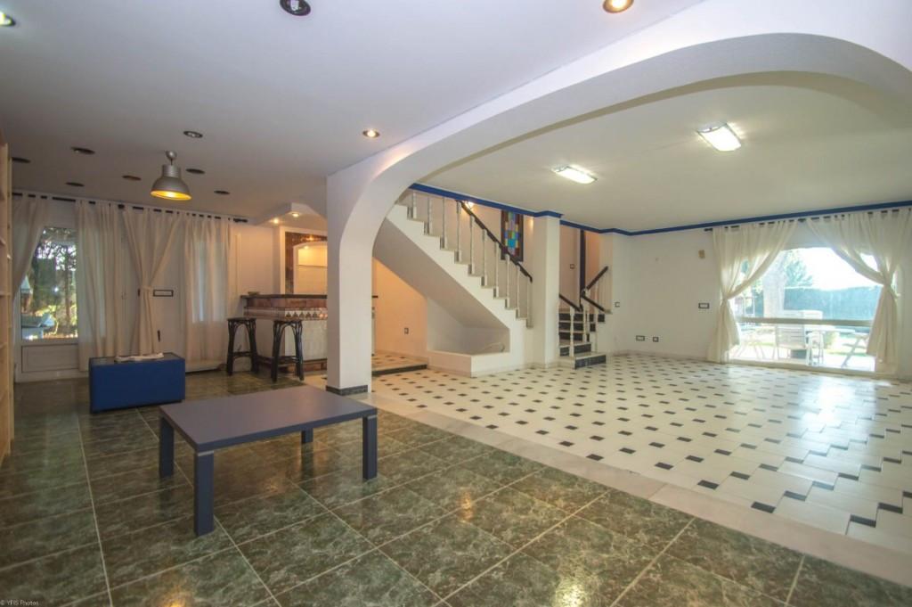 House in Málaga R3278683 45