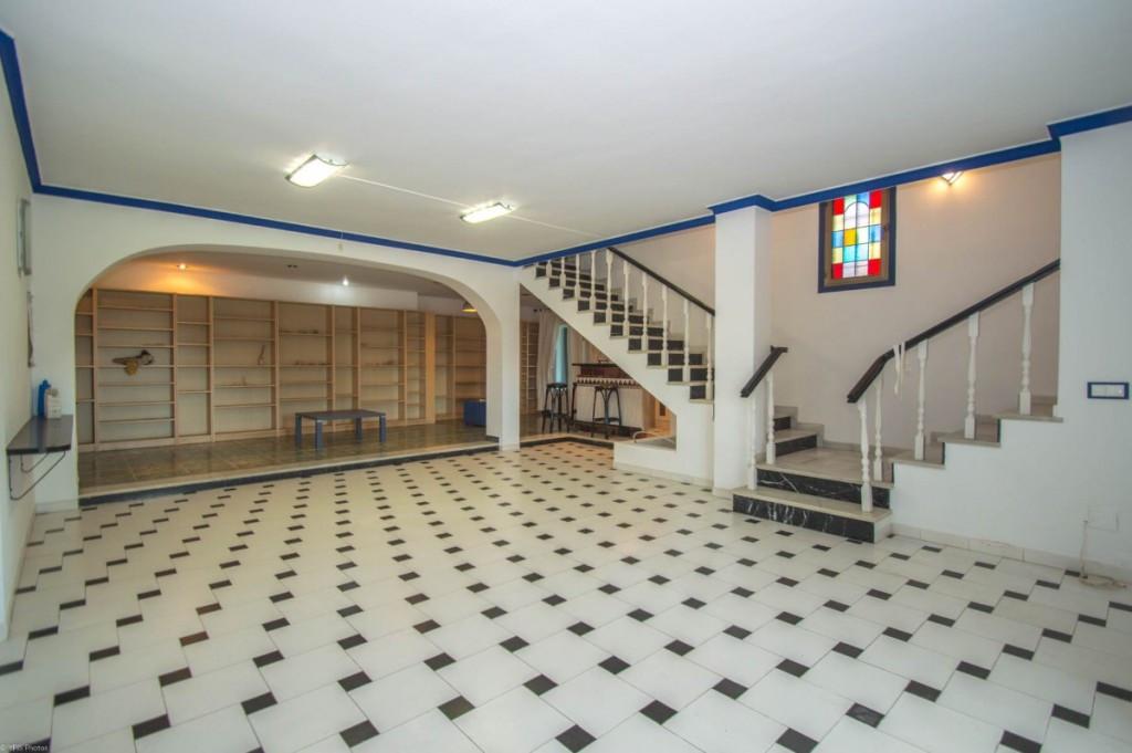 House in Málaga R3278683 46