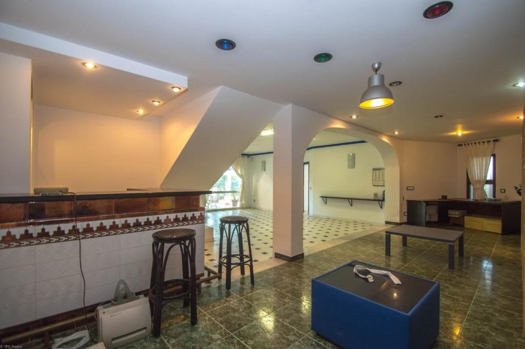 House in Málaga R3278683 47