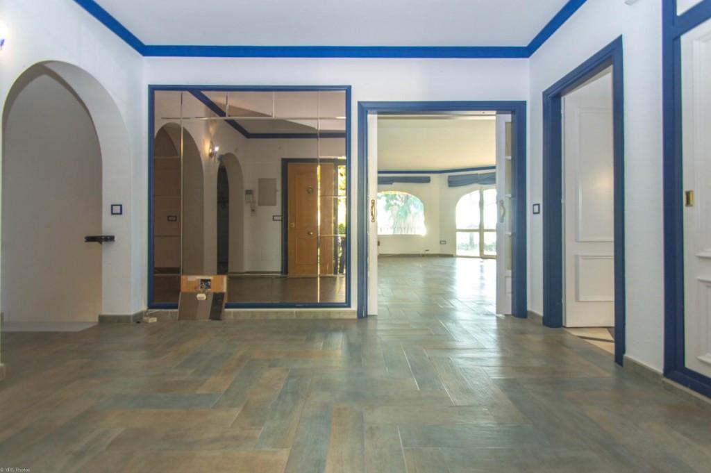 House in Málaga R3278683 5