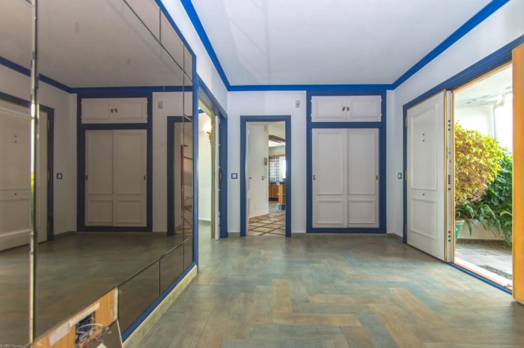 House in Málaga R3278683 6