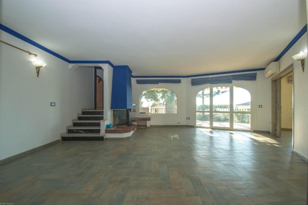 House in Málaga R3278683 7