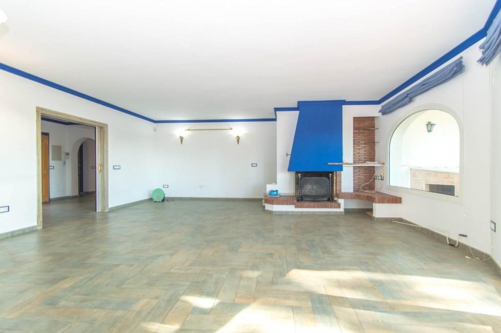 House in Málaga R3278683 8