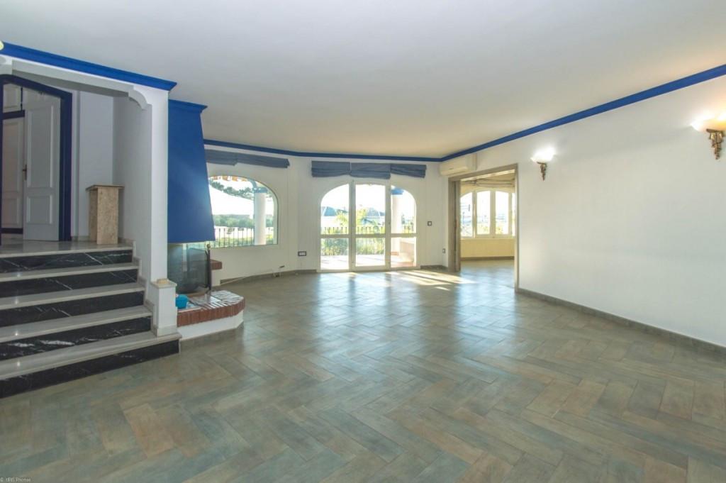 House in Málaga R3278683 9