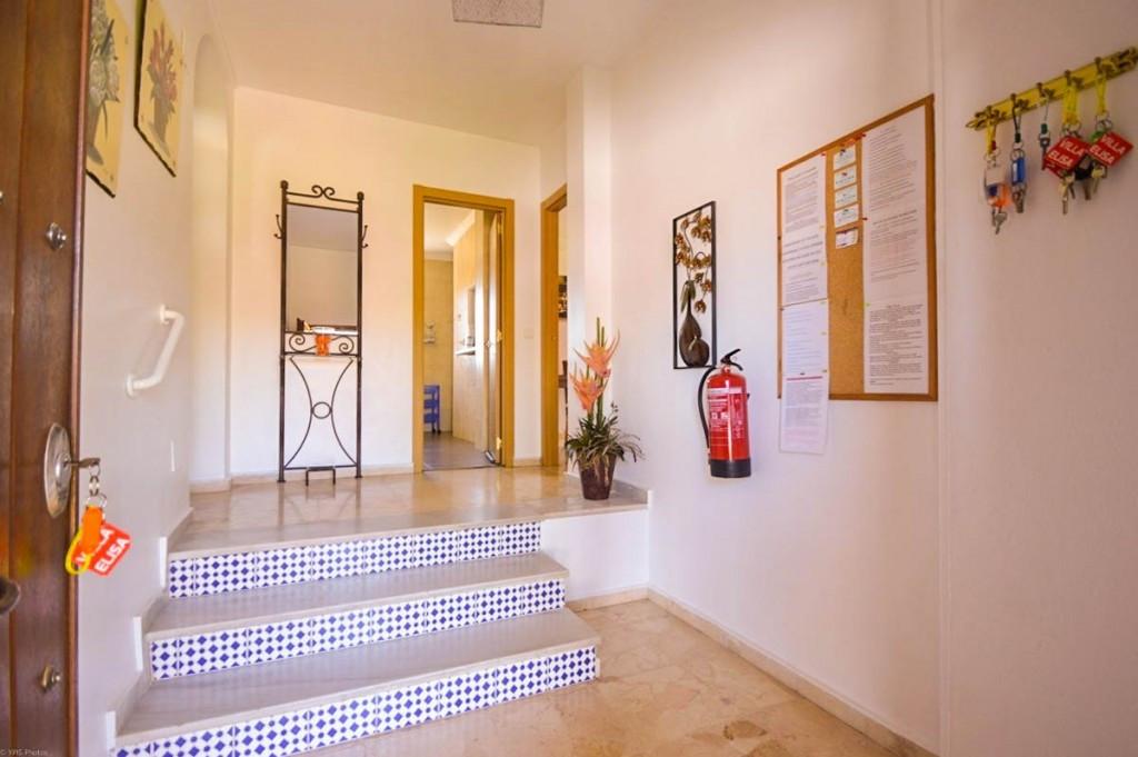 House in Alhaurín de la Torre R206453 2