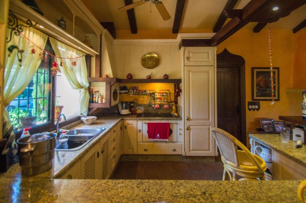 House in Archidona R2959670 10
