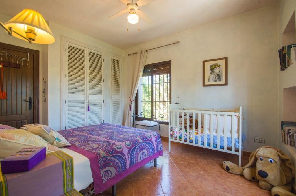House in Archidona R2959670 26