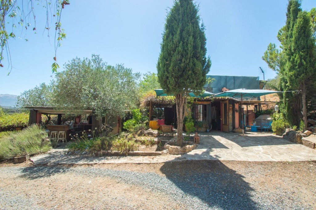 House in Archidona R2959670 28