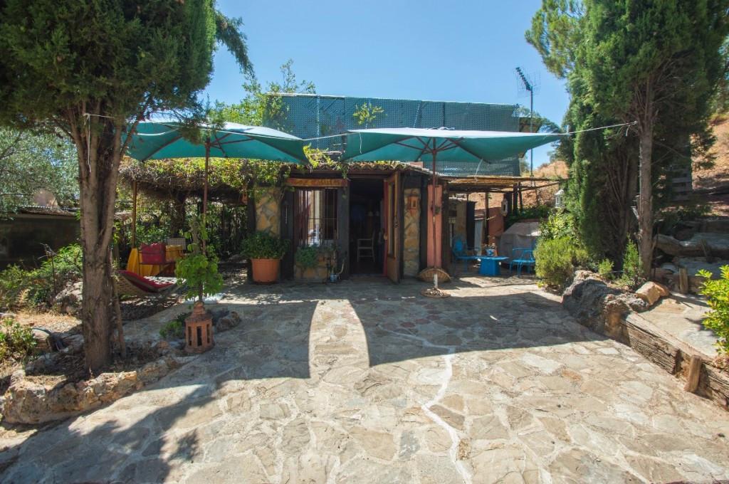 Hus in Archidona R2959670 29