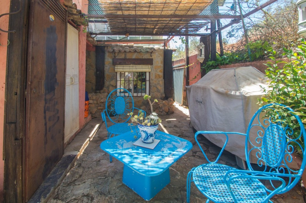 House in Archidona R2959670 30