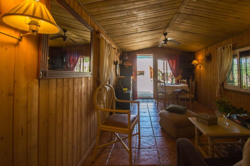 House en Archidona R2959670 33