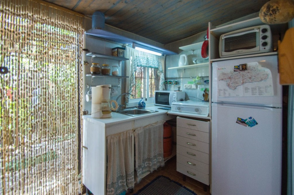 House in Archidona R2959670 34