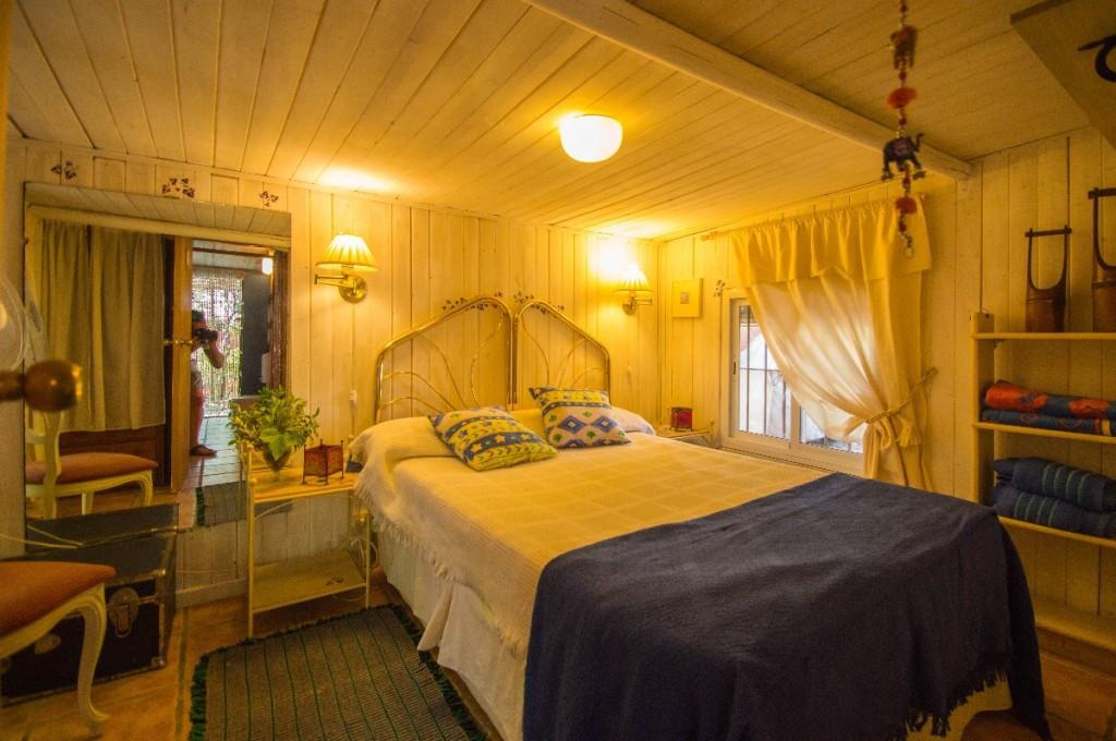 House in Archidona R2959670 35
