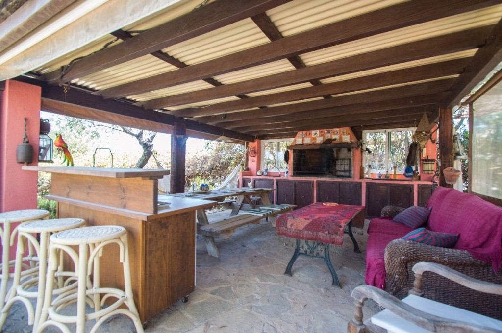 House en Archidona R2959670 37