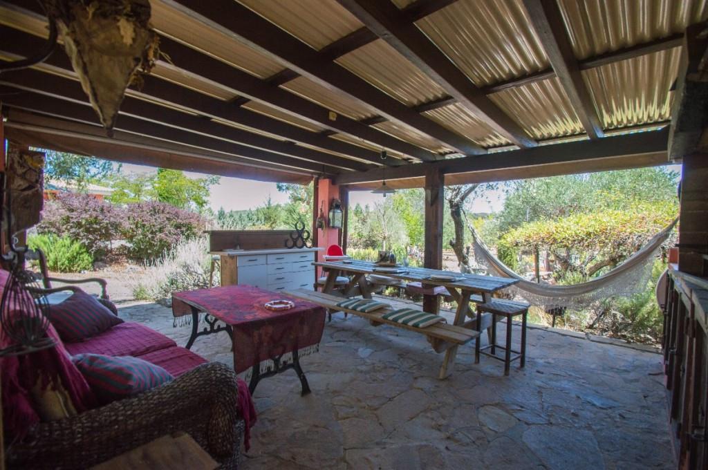 House in Archidona R2959670 38