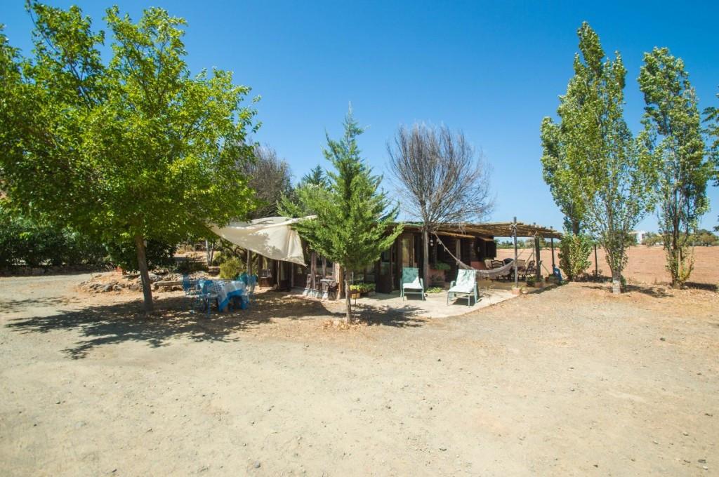 House in Archidona R2959670 39