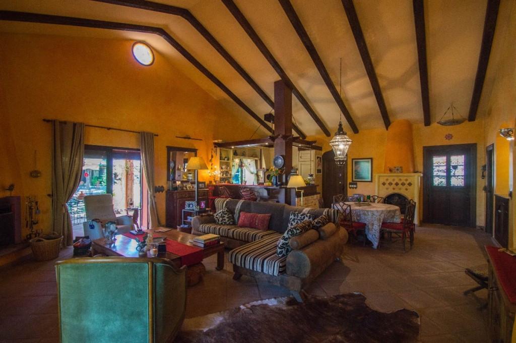 House in Archidona R2959670 4