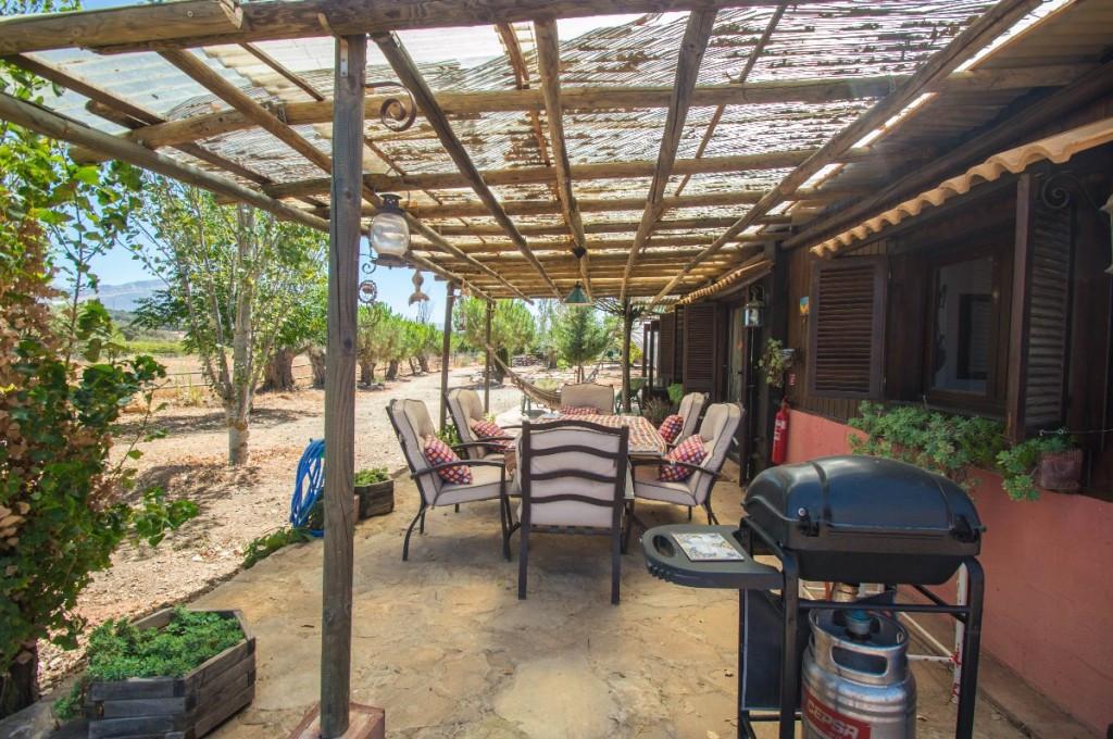 House in Archidona R2959670 41