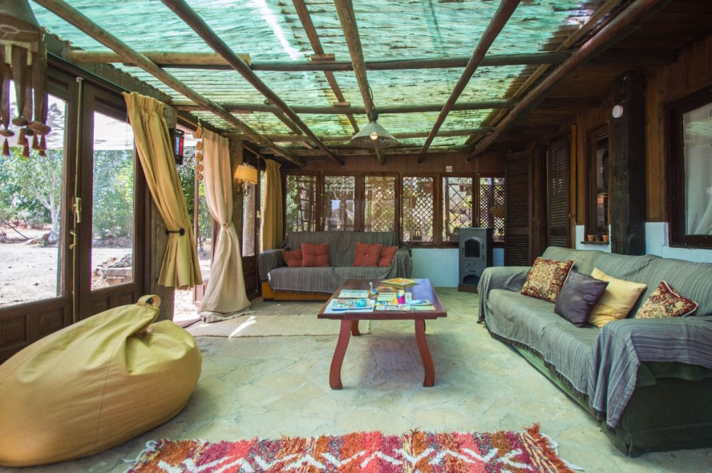 House in Archidona R2959670 42