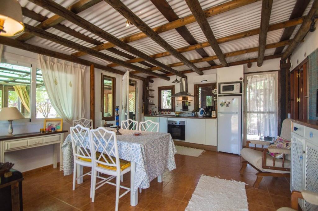 House in Archidona R2959670 43