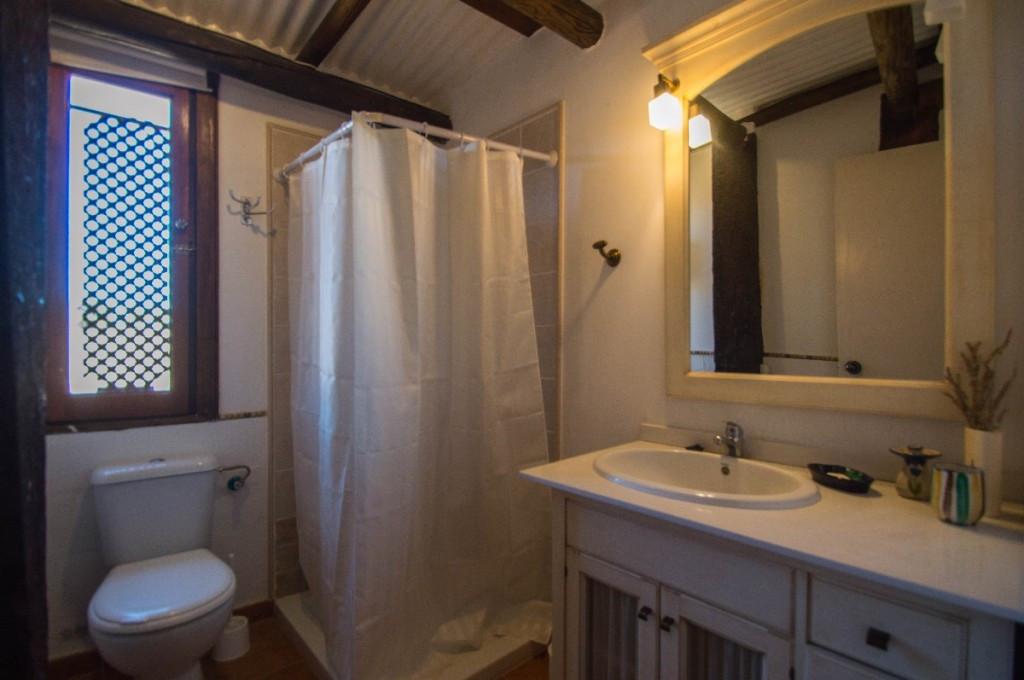 House in Archidona R2959670 49