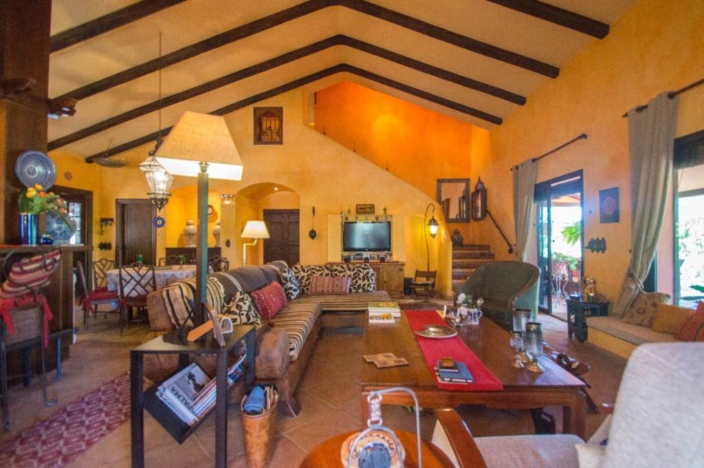 House in Archidona R2959670 6
