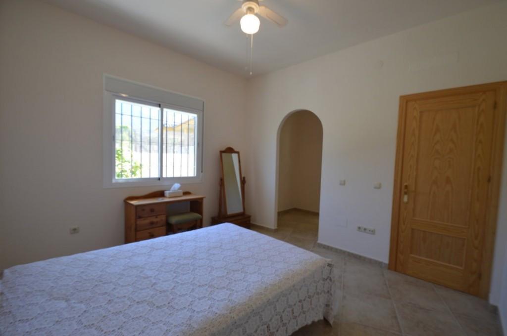 House in Alhaurín el Grande R2612201 12