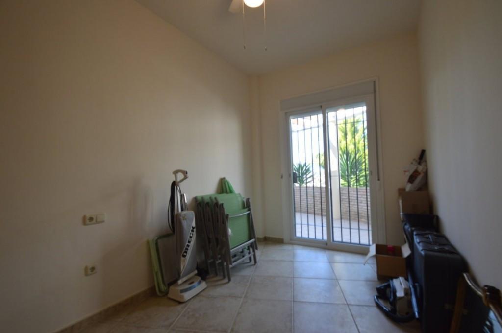 House in Alhaurín el Grande R2612201 18