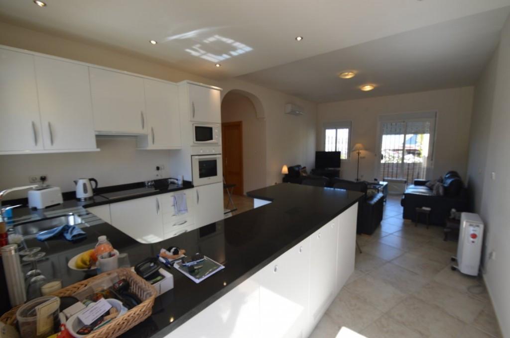 House in Alhaurín el Grande R2612201 20