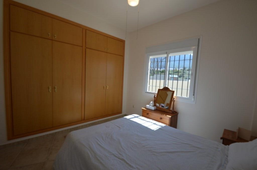 House in Alhaurín el Grande R2612201 24