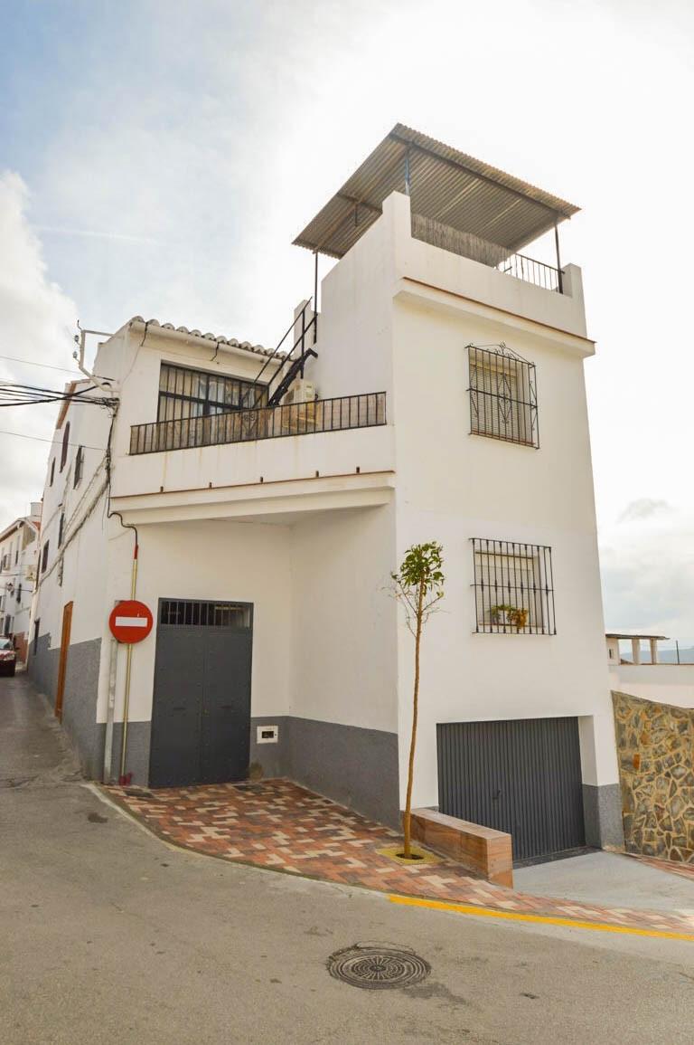 Apartment, Penthouse  for sale    en Alora