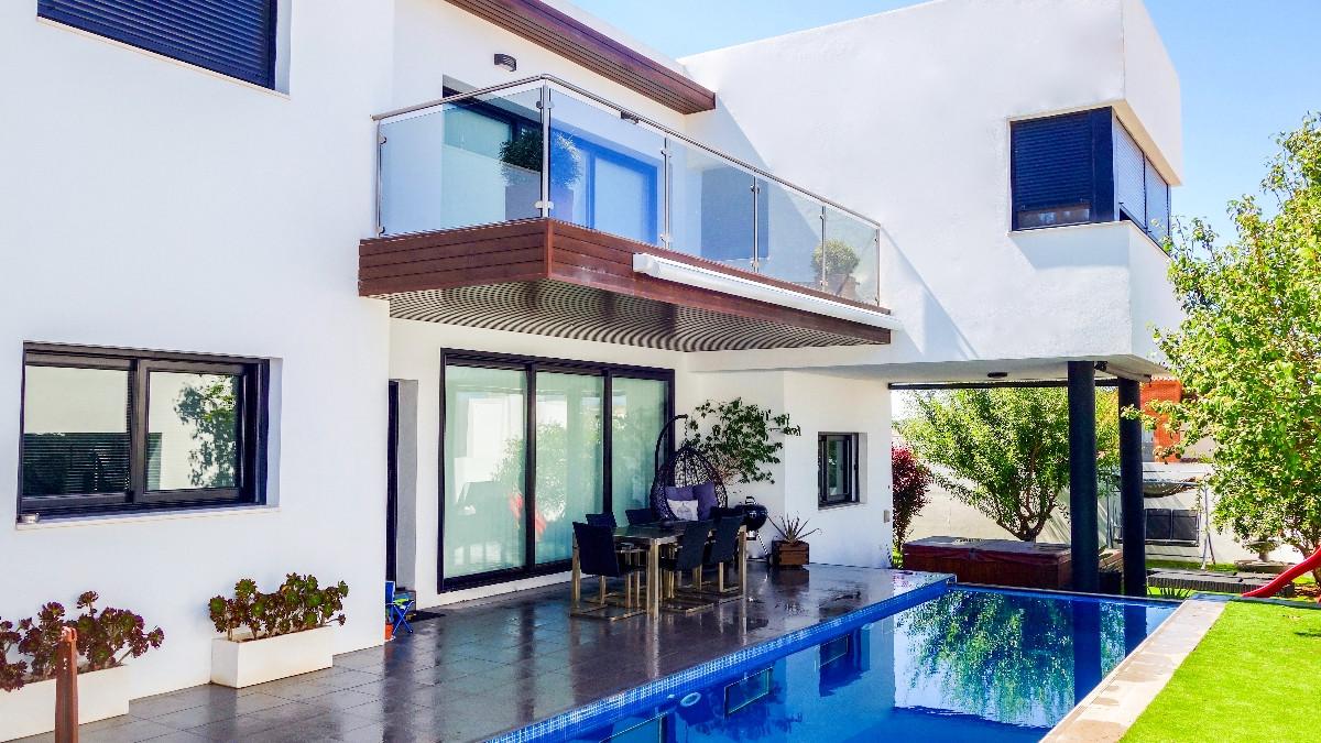 Villa 2 Dormitorios en Venta Mijas Costa