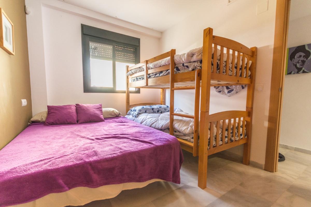 R3278668: Apartment for sale in Las Lagunas