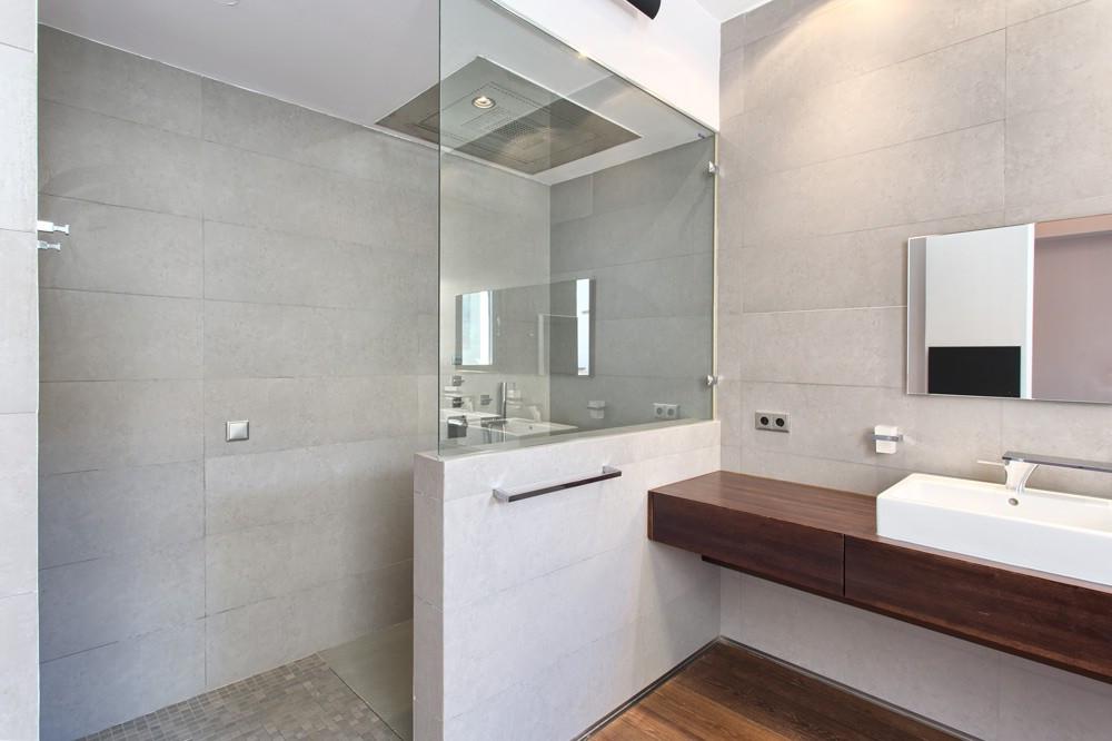 Apartamento con 4 Dormitorios en Venta Calanova Golf