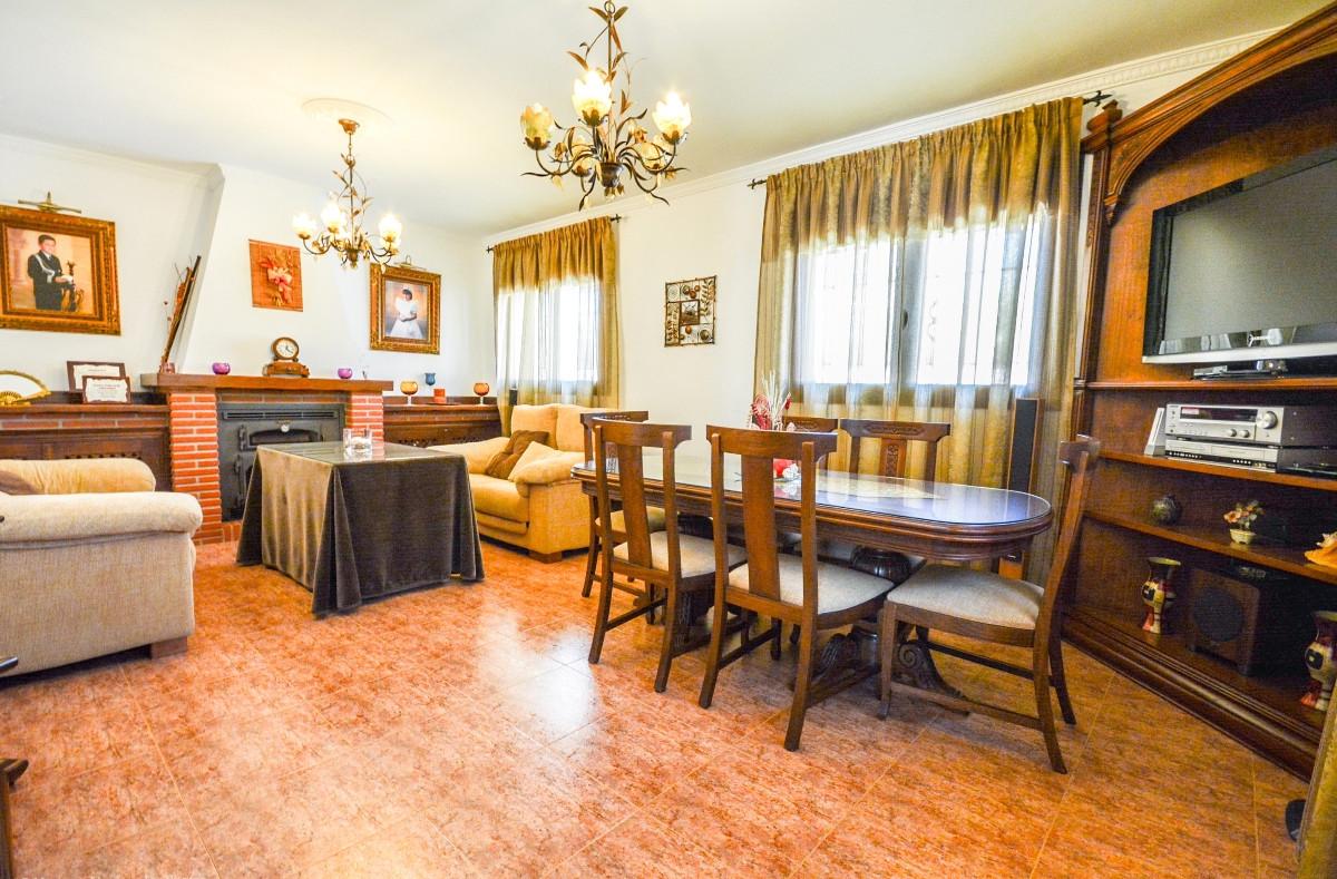 House in Ronda R2876174 18