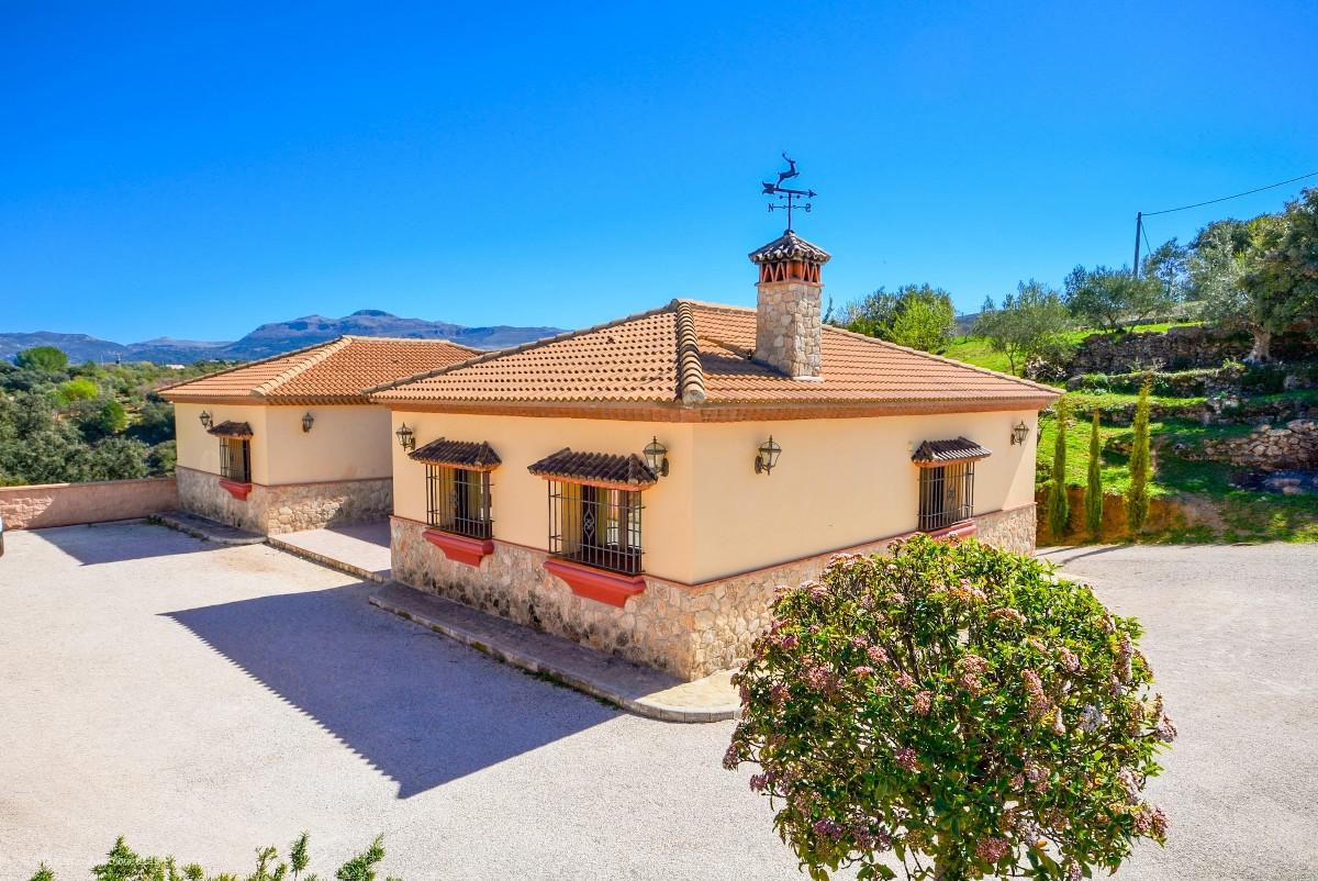 House in Ronda R2876174 7