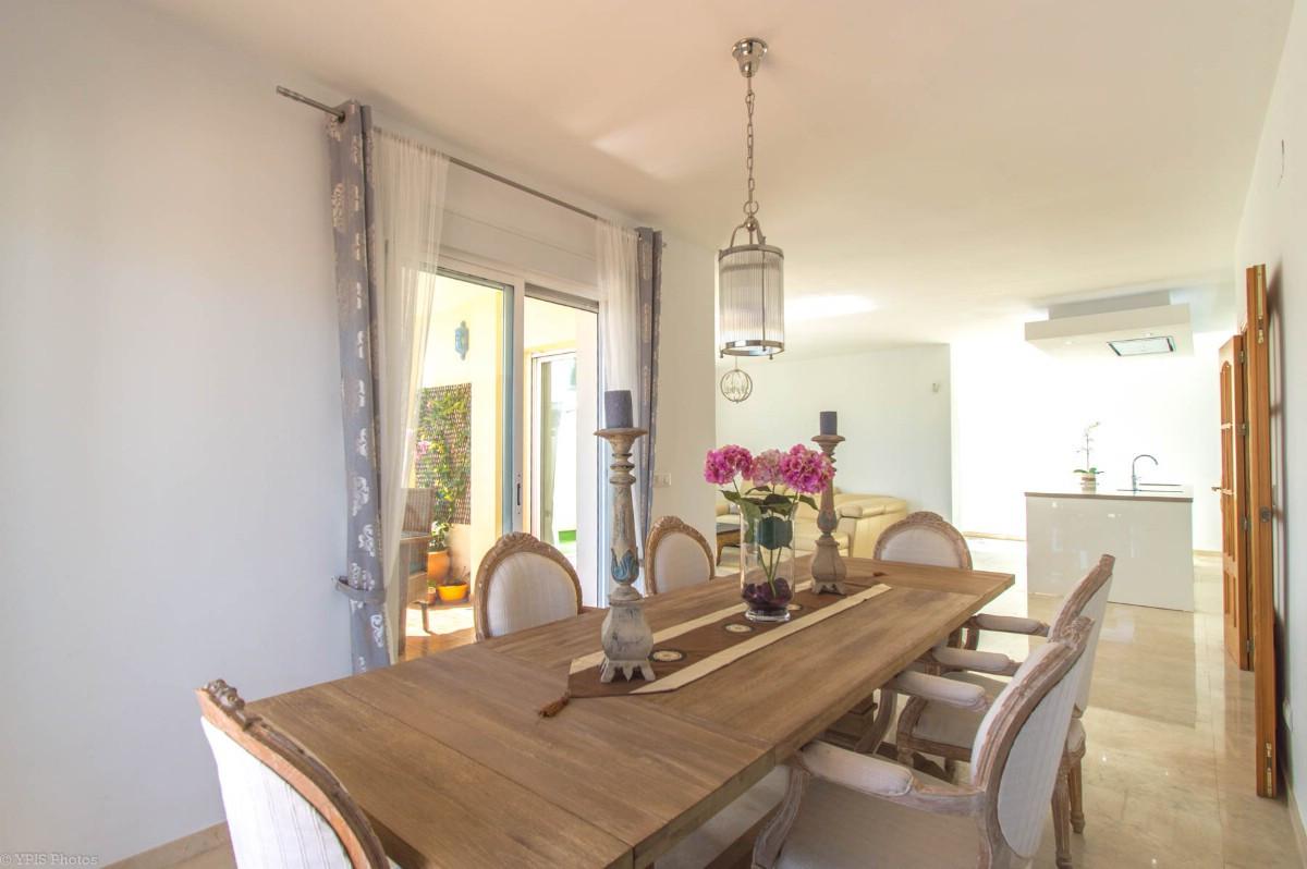 House in Torrequebrada R3265798 16