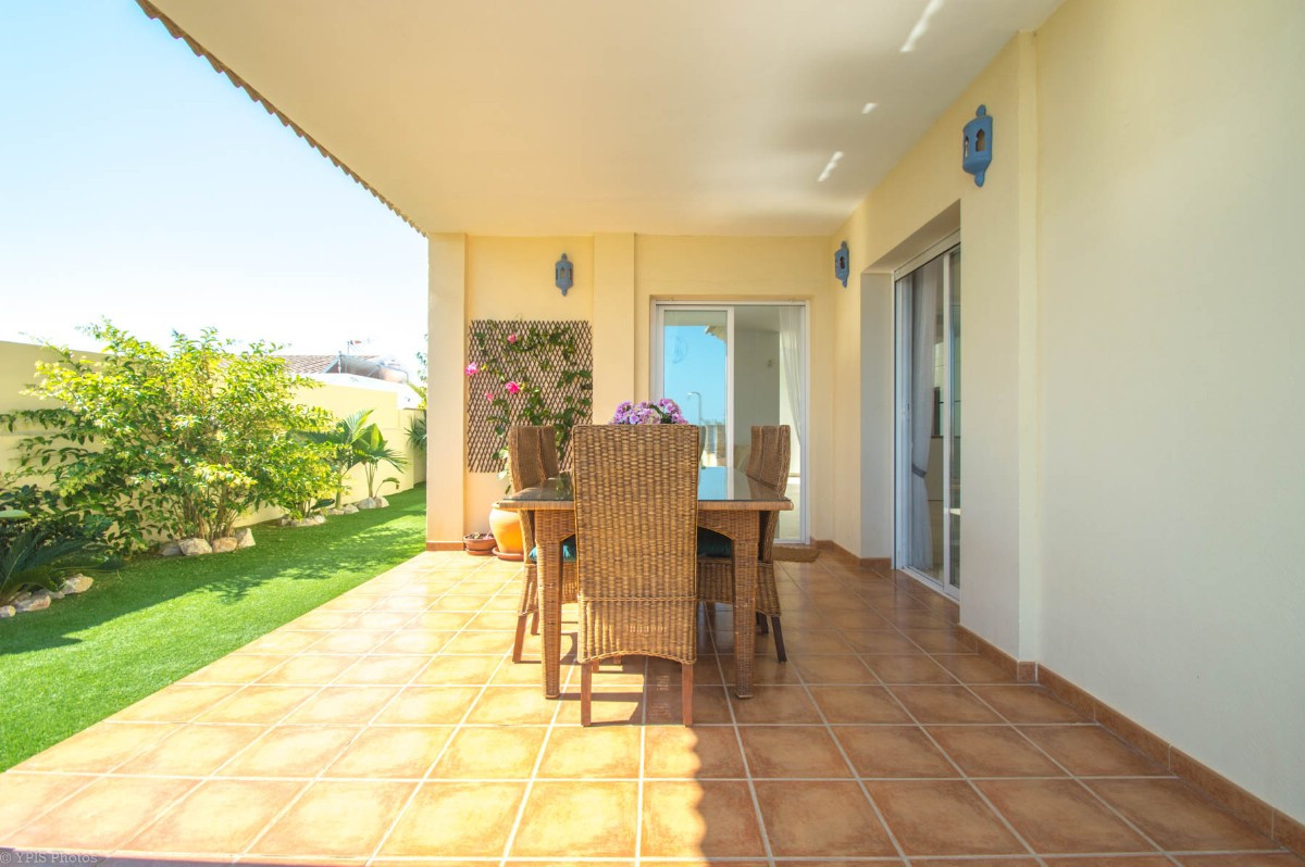 House in Torrequebrada R3265798 21