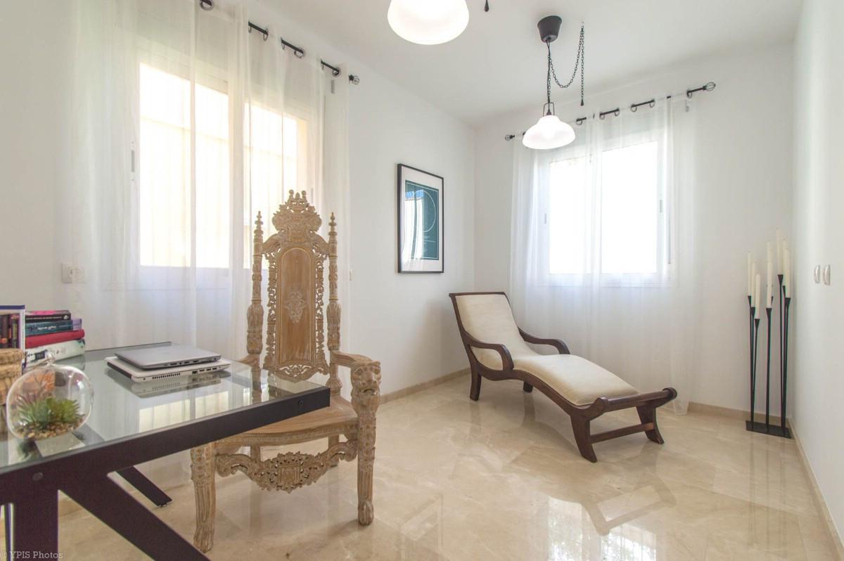 House in Torrequebrada R3265798 25