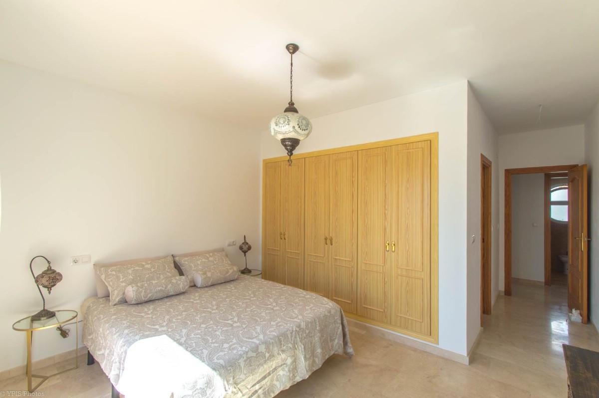 House in Torrequebrada R3265798 27