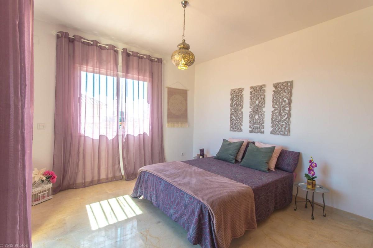 House in Torrequebrada R3265798 30