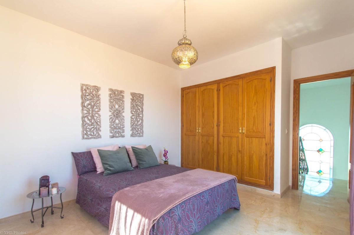 House in Torrequebrada R3265798 31
