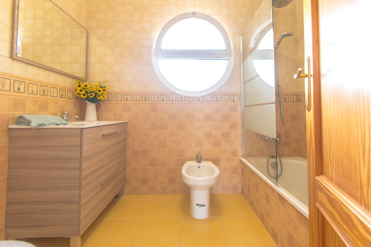 House in Torrequebrada R3265798 33