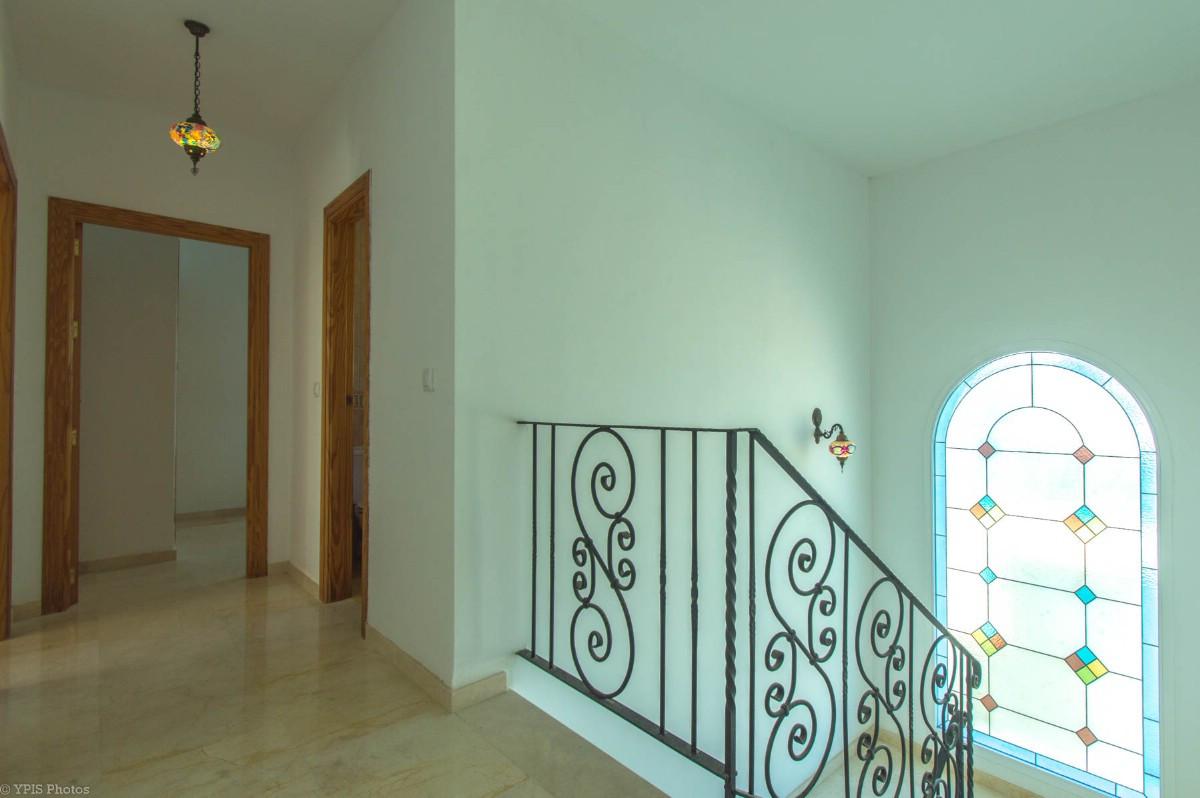 House in Torrequebrada R3265798 34