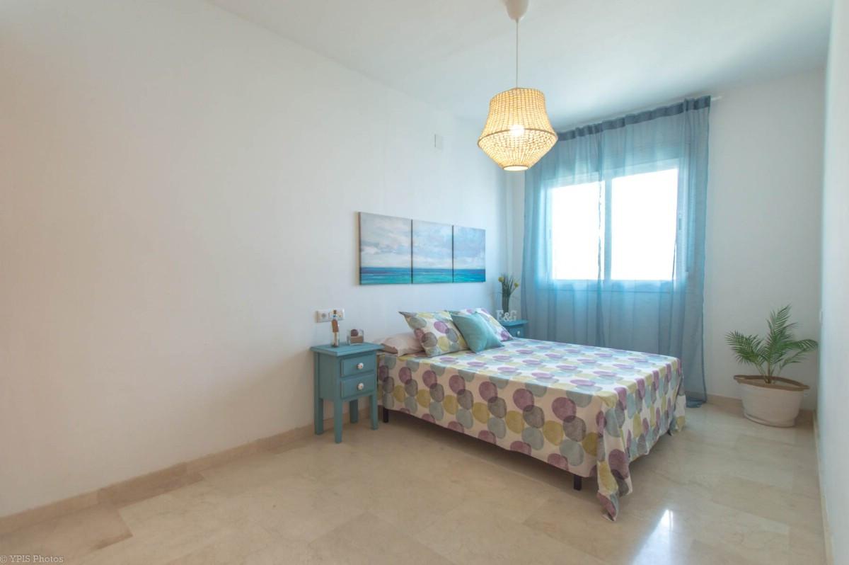 House in Torrequebrada R3265798 35