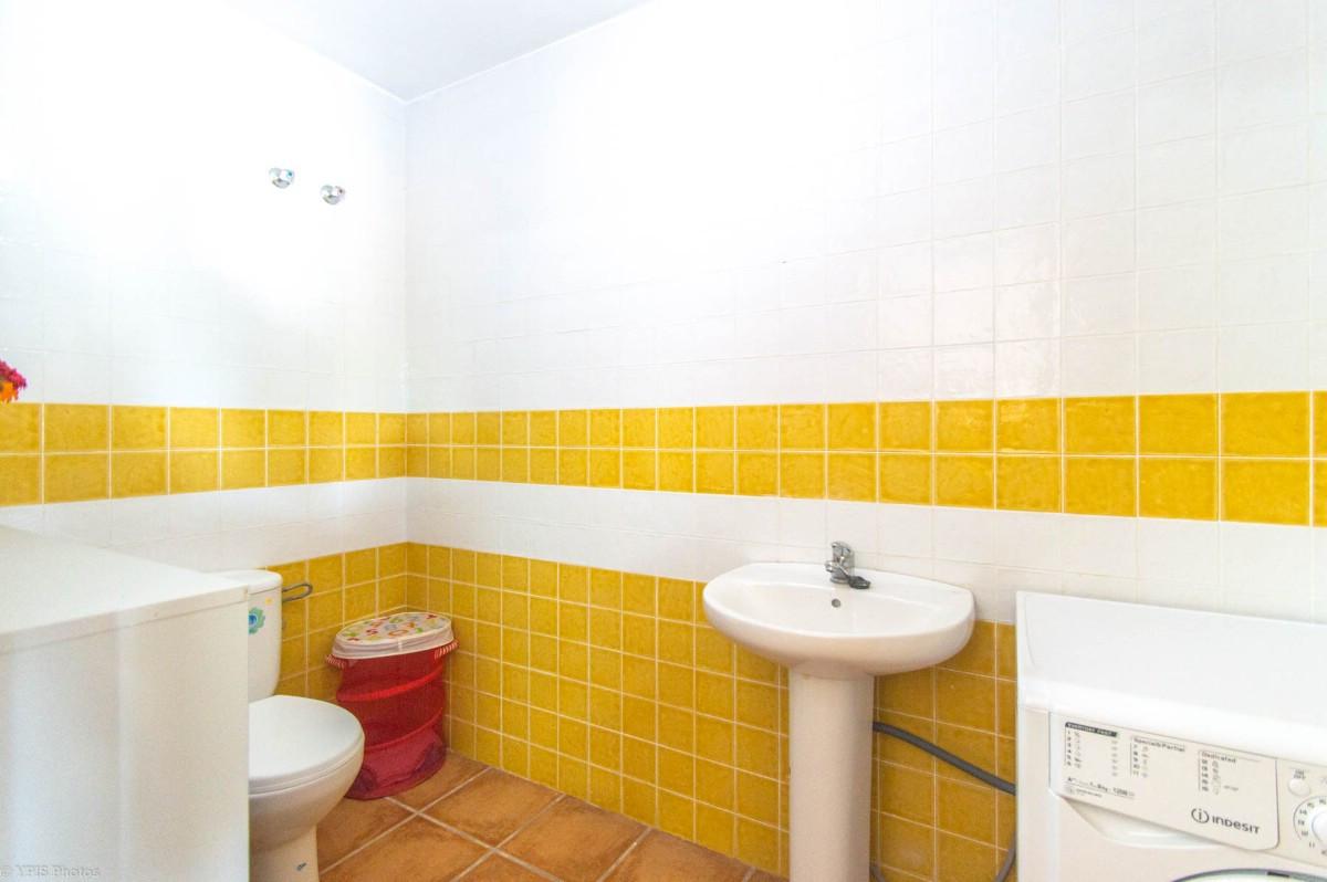 House in Torrequebrada R3265798 49