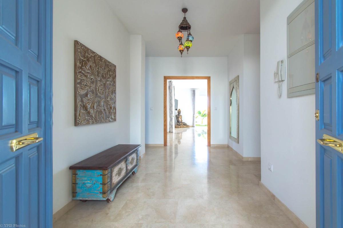 House in Torrequebrada R3265798 8