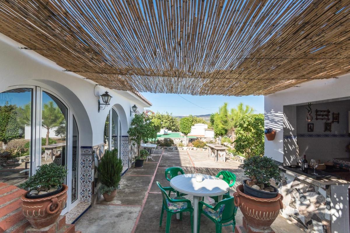House in Alhaurín de la Torre R3029312 12